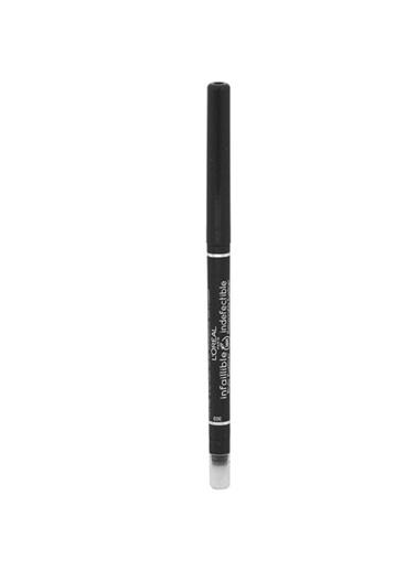 Eye Liner-L'Oréal Paris